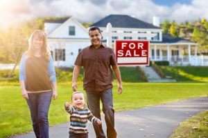 Home Inspection Sale